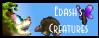 Edashscreatures