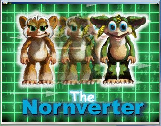 File:Nornverter.jpeg