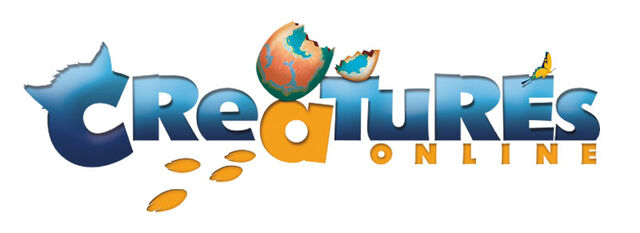 File:Logo-creatures-online-800.jpg