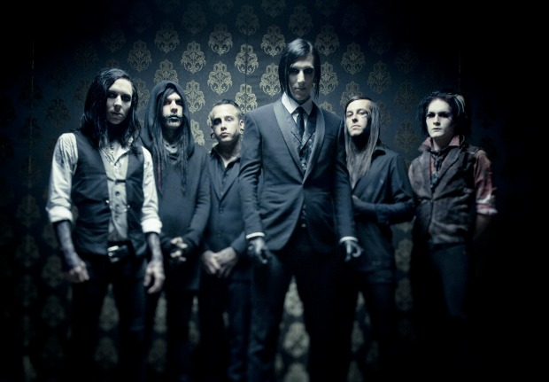 File:MotionlessInWhite-Sep12-620.jpg