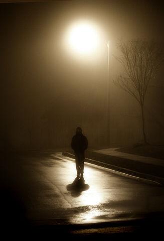 File:Under the Street Light.jpg