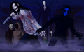 Thumbnail for version as of 17:08, March 18, 2014