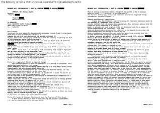 ExcerptA12