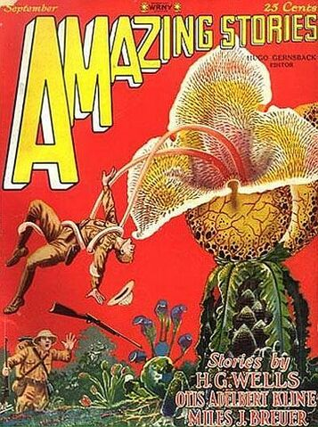 File:Amazing Stories September 1927 Hugo Gernsback Frank R Paul.jpg
