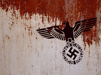 Nazi rust