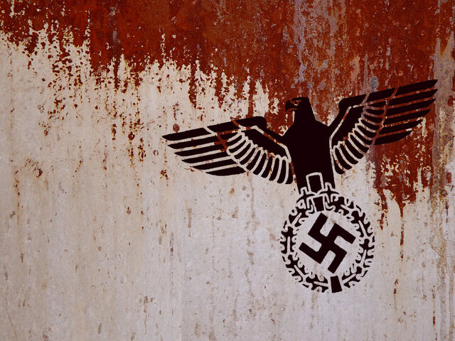 File:Nazi rust.jpg