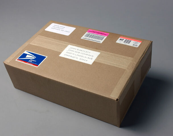 File:Package-0.jpg