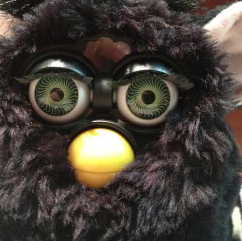 File:Black furby1.png