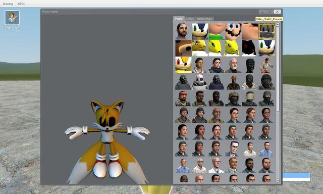 File:Tails (Garrys Mod Problemb).jpg