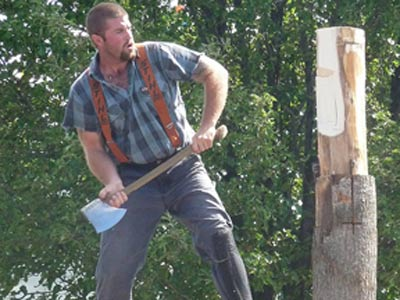 File:Lumberjack-axe-wood-chop.jpg