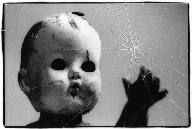 File:Doll 1.jpg