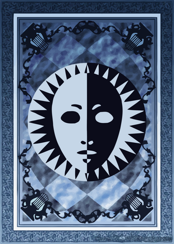 File:Tarot Card.png