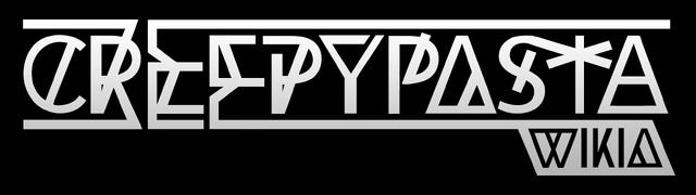 File:Creepypasta fl.png