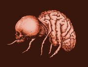 Mental parasite by offermoord-d5gj2zu