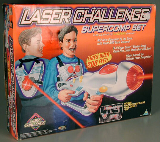 File:Lasertag.jpg