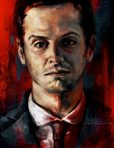 File:Moriarty by ;'alicexz-d4ad6oj.png