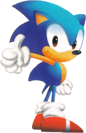 File:Sonictails Pic.png