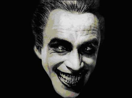 File:The man who laughs.jpg