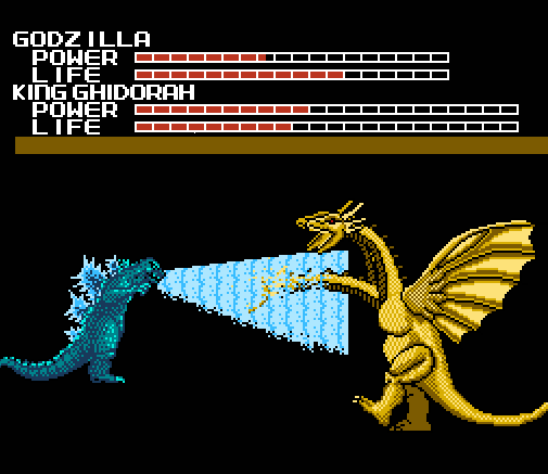 File:Kingghidorah5.png
