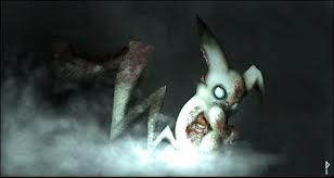 File:Zombie Piachu.jpg