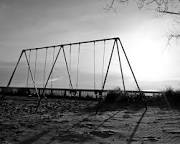 File:Swing Set.jpg