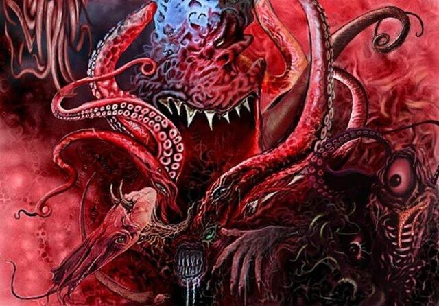 File:Azathoth hpl.jpg