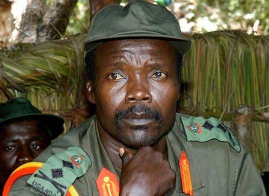 File:Kony1.jpg