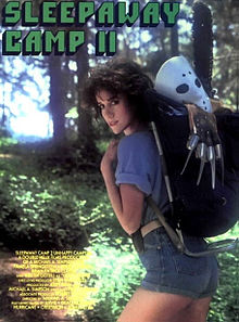 File:Sleepaway Came 2.jpg
