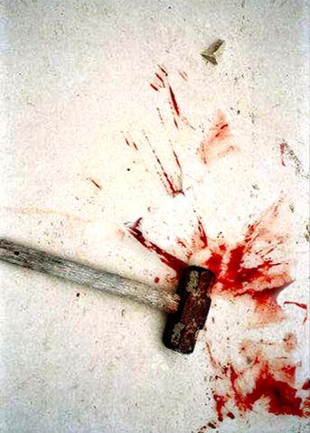 File:Bloody Hammer-s387x541-223916.jpg