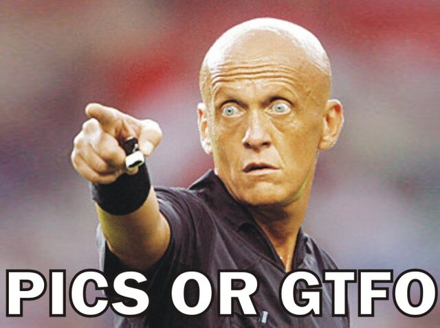 File:Referee pics or gtfo.jpg
