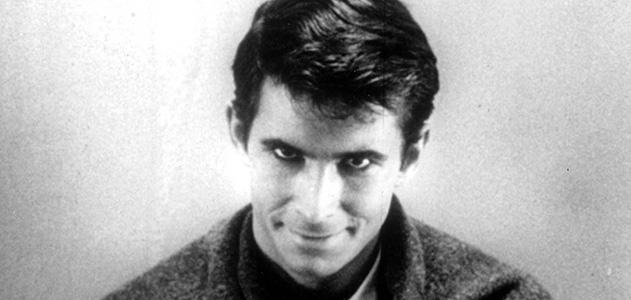 File:Psychopath-Norman-Bates-631.jpeg