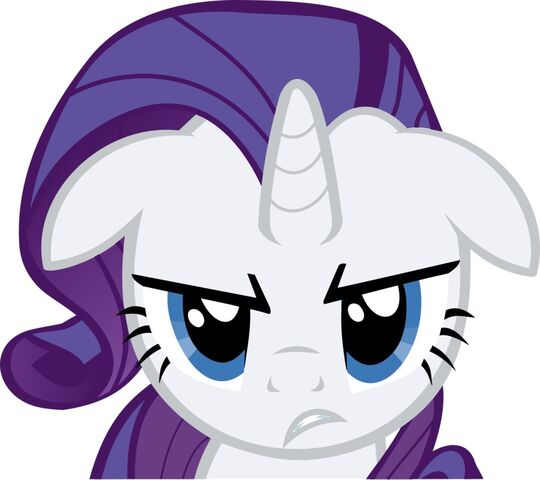 File:Rarity-ugh.jpg