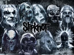 File:Creepy masks.jpg