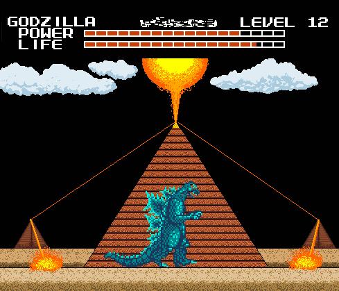 File:Giantpyramidsummon-1.png
