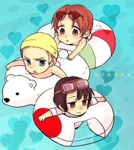 File:Axis-powers-hetalia-30796360-446-500.jpg
