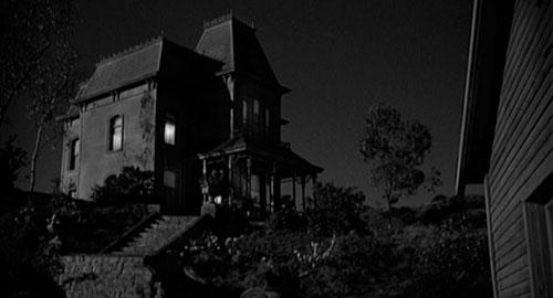 File:Psycho-house.jpg