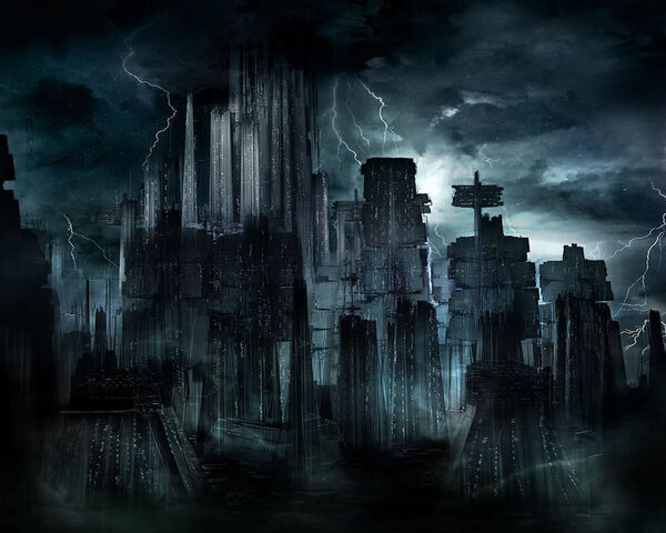 File:The Dark City.jpg