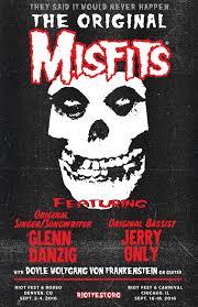 File:Misfits.jpg