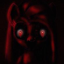 File:Zalgo Pinkie Pie.jpg