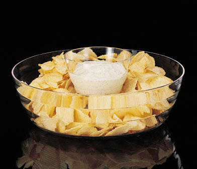File:US-Acrylic-7063-Beehive-Chip-and-Dip-Tray.jpg