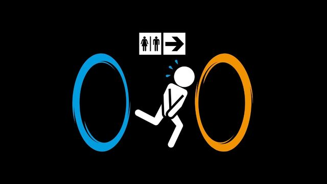 File:Portal-funny-hd-wallpaper.jpg