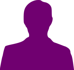File:Purple-man-sillhouette-md.png