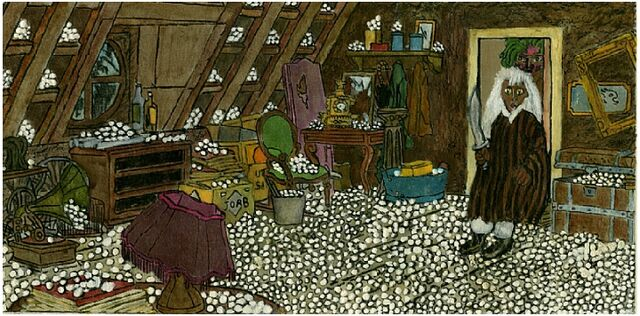 File:Chaos In Attic.jpg