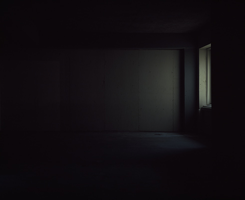 File:7 dark-room.jpg