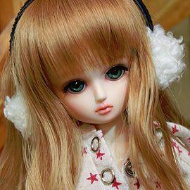 File:160914789 lili-doll-leaves-26cm-doll-1-6-girl-bjd-super-dollfie-.jpg