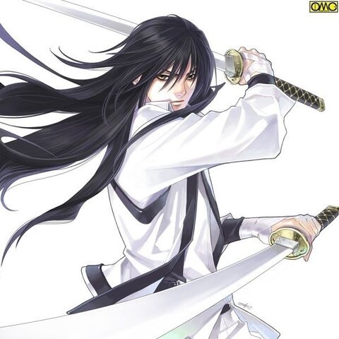 File:Anime-Guy-wsword-White-31000.jpg
