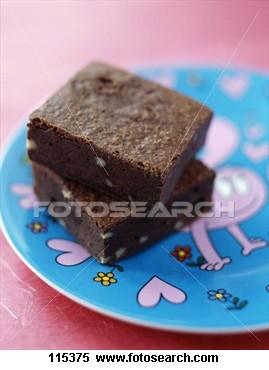 File:Brownies ~115375.jpg