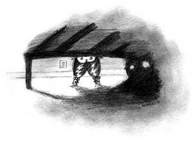 File:Under-Bed.jpg