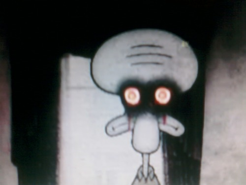 File:FUCKING SUICIDE SQUIDWARD.jpg