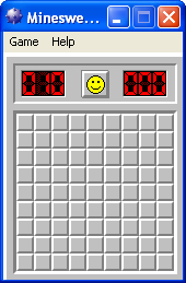File:Minesweeper XP.png